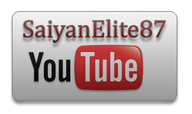 YouTube - SaiyanElite87