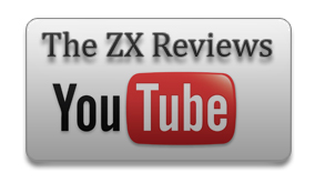 YouTube.com - The ZX Reviews